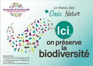 Préserve_biodiv__-_A3