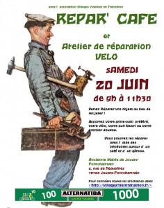 Flyer Répar'Café_juin