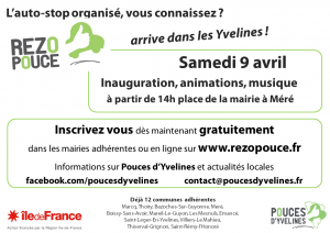 Affiche2_PdY_2016-04-04
